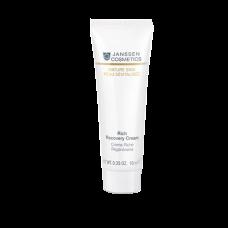 Обогащенный Anti-Age регенерирующий крем Rich Recovery Cream (TS) 15 мл