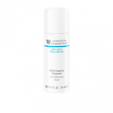 Очищающая эмульсия Mild Creamy Cleanser (TS) 30 мл