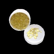 Капсулы с маслом аргании Argan Oil 150 капсул