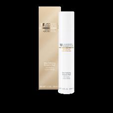 Обновляющий энзимный гель Skin Refining Enzyme Peel 50 мл