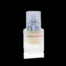 Устраняющая сухость и морщины сыворотка Anti Wrinkle/Anti Dryness Serum 30 мл