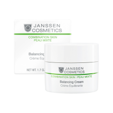 Балансирующий крем Balancing Cream 50 мл