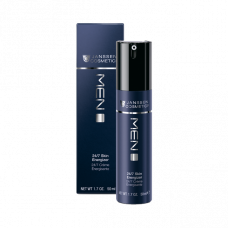 Легкий anti-age дневной крем 24-часового действия 24/7 Skin Energizer 50 мл