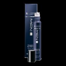 Ревитализирующий роликовый аппликатор для глаз Energizing EYE ROLL-ON 15 мл