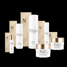 Программа рекомендованного ухода за возрастной кожей Treatment for Mature Skin