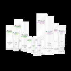 Программа рекомендованного ухода за комбинированной кожей Treatment for Combinated Skin