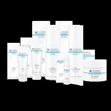Программа рекомендованного ухода за обезвоженной кожей Treatment for Dehydrated Skin