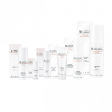 Программа рекомендованного ухода за пигментированной кожей Treatment for Pigmented Skin