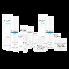 Программа рекомендованного ухода за сухой кожей Treatment for Dry Skin