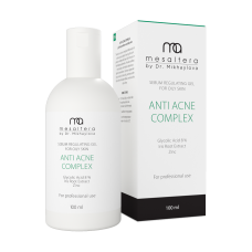 Комплекс Anti Acne Complex 100 мл